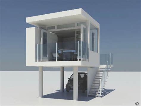 small modern house plans designs ultra modern small house ultra modern small house plans small modern house plans