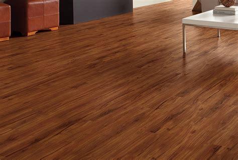 coretec flooring great usfloors coretec plus tiles wpc travertine vinyl plank tiles with