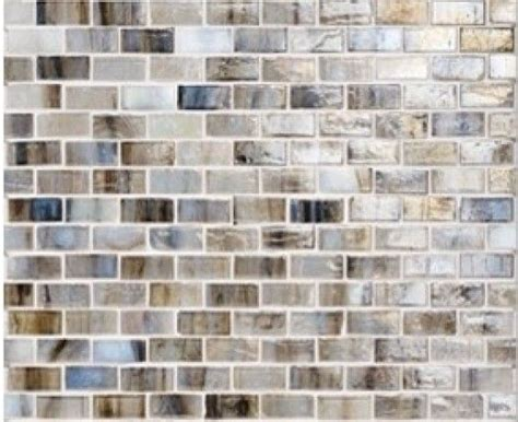 61 best images about tile on