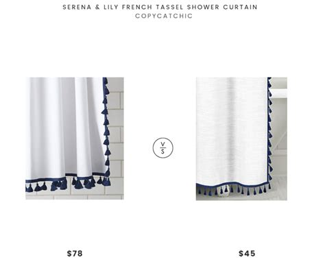Luxe Living For Less How To Make Curtains Longer Curtain Wall Mullion Detail Cad Contemporary Fabrics Remove A Shower Rod Rustic Horseshoe Hooks Do You Hang Curved Rods For Bunk Beds Argos Black