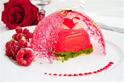 repas anim 233 de la valentin le samedi 11 f 233 vrier 2017 sinergies
