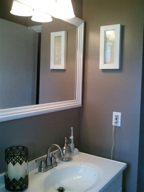 Best Paint For Bathrooms  Home Combo