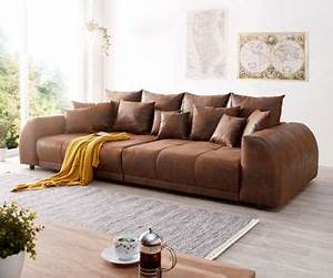 Big Sofa 240 Breit : big sofa 240 cm affordable big size natural mogolian sheepskin rug cm tibet sheep fur bedside ~ Markanthonyermac.com Haus und Dekorationen