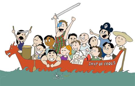 Dragon Boat Racing Vs Rowing by 1000 Images About Funnies On Pinterest