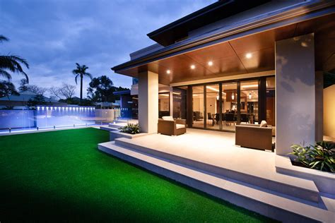 contemporary home in perth with multi million dollar appeal2014 interior design 2014 interior