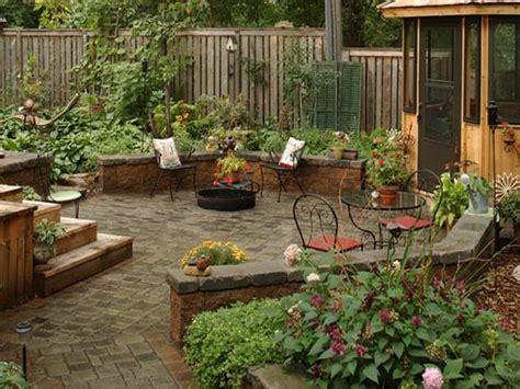 outdoor relaxing outdoor patio designs outdoor patio designs patios patio