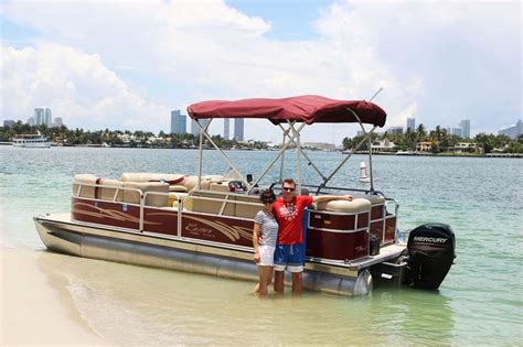Party Boat Miami Price by 30 Best Miami Boating Images On Pinterest Miami Party