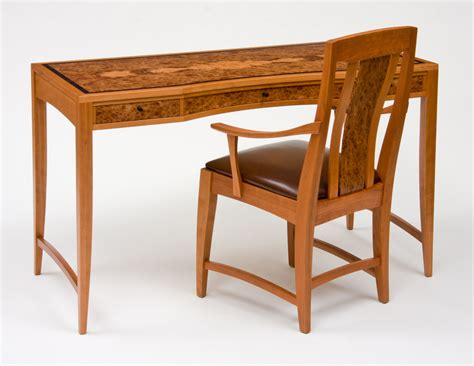 Cherry And Elm Writing Desk And Chair. Tj Maxx Table Lamps. Pink Desk Clock. Dorm Desk Bookshelf. Wood And Metal Coffee Table. French Country Dining Tables. Art Tables With Storage. 8 Person Round Table. Desk And Bed Combo