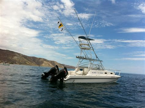 Best Catamaran Hull Truth by Show Us Your Fishing Catamarans Page 6 The Hull Truth