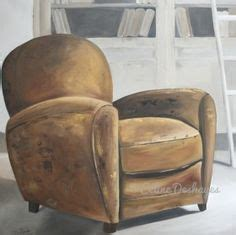 1000 images about tableau fauteuil chaise on toile and salons