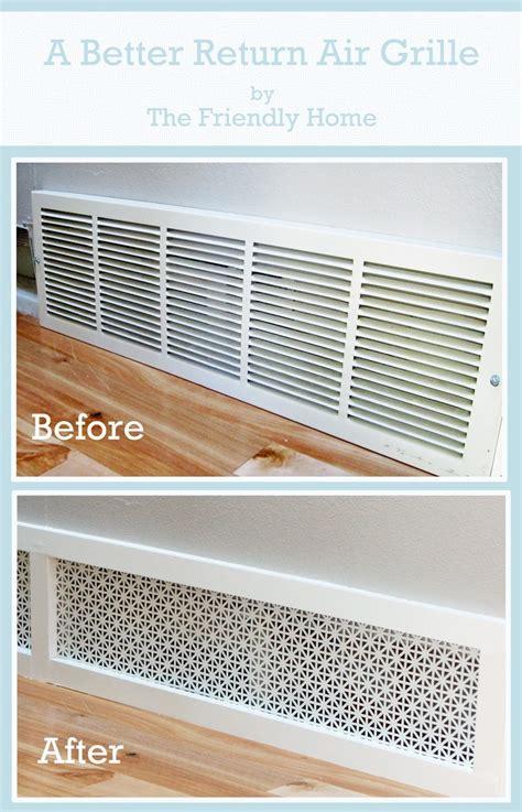 amazing easy diy home decor ideas pretty air grill dump