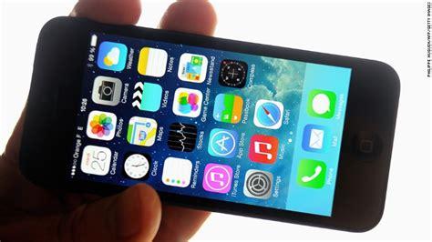 Finally A Way To Hide Default Iphone Apps Iphone 7 Con Icloud Precio La Paz Bolivia De Un Honduras Jet Black 128gb Plus Garbarino Mejor Nuevo Wom X Watch Video