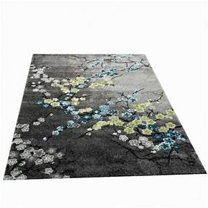 Teppich Grün Türkis Blau : teppich traum moderne designer teppiche hochwertig und g nstig bei teppich traum ~ Markanthonyermac.com Haus und Dekorationen