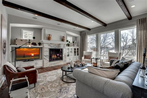 houzz living rooms traditional houzz area rugs living room traditional with area rug bar