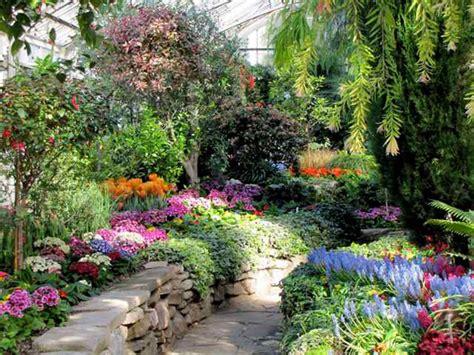 allan gardens toronto 365 things in 365 days 187 archive 187 49 visit allan
