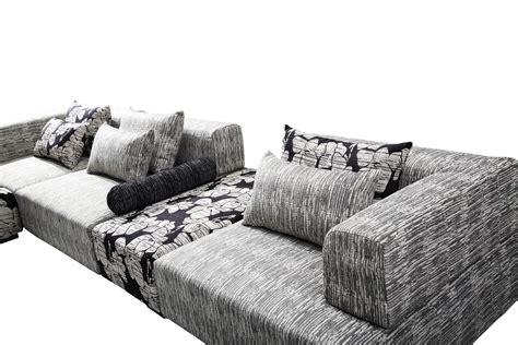 Sofa Selbst Zusammenstellen  Haus Ideen
