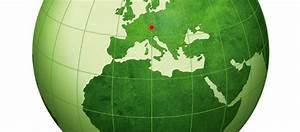 B Und B Italia München : internationales ~ Markanthonyermac.com Haus und Dekorationen