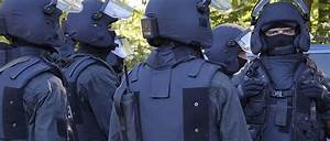 Ausbildung Bundespolizei Nrw : sek das spezialeinsatzkommando sek einsatz ~ Markanthonyermac.com Haus und Dekorationen