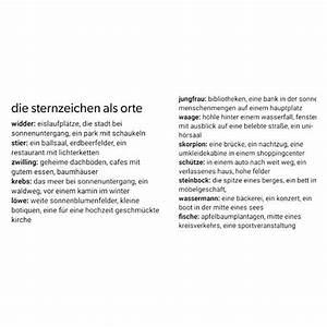 Sternzeichen Krebs Eigenschaften : sternzeichen sternzeichen pinterest sternzeichen horoskop wassermann und wassermann ~ Markanthonyermac.com Haus und Dekorationen