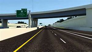 Mitchell Interchange Reconstruction - EB I-894 to NB I-43 ...