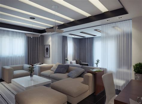 15 Modern Apartment Living Room Design Ideas George Bush Christmas Ornament Tampa Bay Buccaneers Ornaments What To Wear Company Party Sample Welcome Speech For Coloring Sheet How Make Big Pony Bead Stores Online