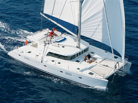 Catamaran Snorkeling Kona Hawaii by Hawaii Nautical Luxury Dolphin Sail And Snorkel Hawaii