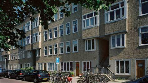 Huis Kopen Van Ymere by Anne Frank Stichting Wil Voormalig Huis Familie Frank