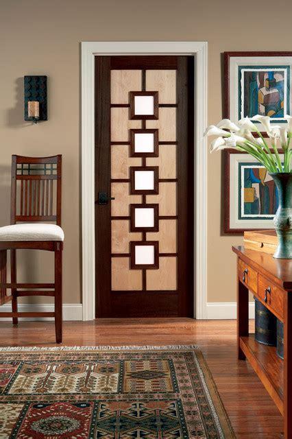 deco door modern interior doors by trustile doors