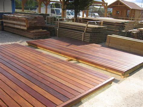 lame ip 233 pour terrasse ext 233 rieur en bois exotique la r 233 f 233 rence b a bois