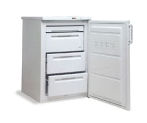 location cong 233 lateur 224 tiroirs 130l petit model pour salon et exposition r 233 frig 233 rateurs