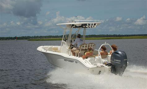 Freedom Boat Club Cost Savannah by Freedom Boat Club Savannah Georgia Boats Freedom Boat Club
