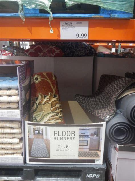 100 multy home floor runner floor runner ebay cheap runner carpet find runner carpet