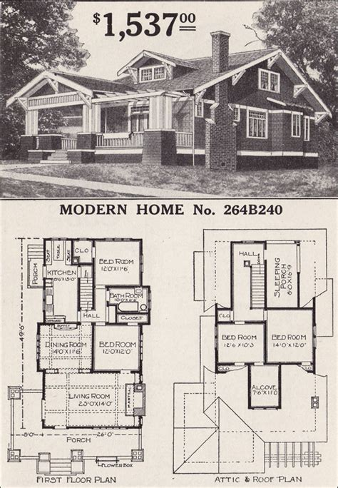 house plans and home designs free 187 archive 187 sears craftsman home plans
