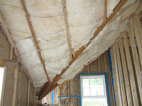 batt insulation quietzone kraft faced insulation batt 15 in x 93 in post wall with 6inch batt