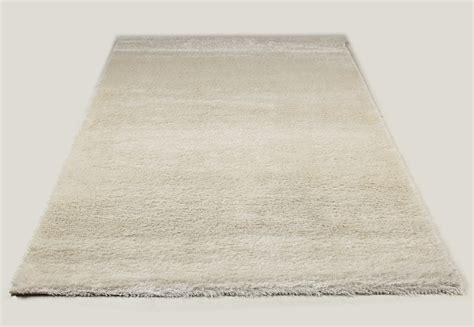 carrelage design 187 tapis shaggy pas cher moderne design pour carrelage de sol et rev 234 tement de