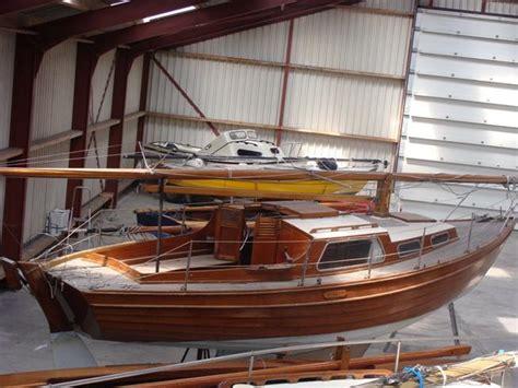 Boot Te Koop Tweedehands by Gebruikte Boten Tweedehands Boot Kopen