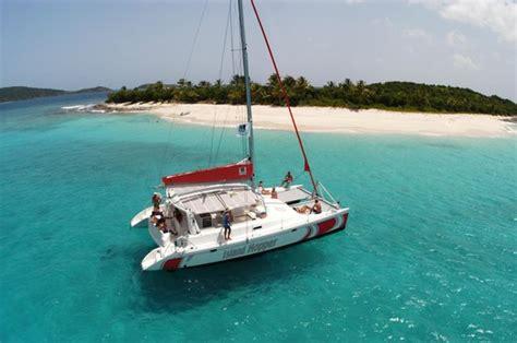 Catamaran Cruise Mauritius Charges by Island Hopper Aerial View Picture Of Catamaran Cruises