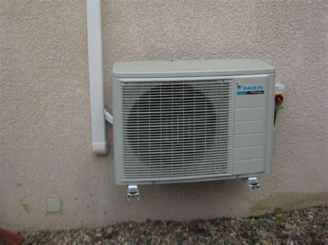 climatiser sa maison air climatis btu nettoyage de