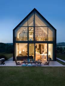 best 25 minimalist house ideas on modern 25 best modern architecture house ideas on