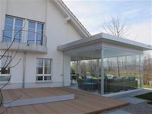 Whirlpool Im Wintergarten : projekt novum bau ag ~ Markanthonyermac.com Haus und Dekorationen