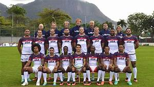Team USA opens Rio 2016 Olympic Rugby Sevens competition ...