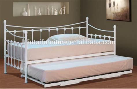 sofa bed steel cheap sofa bed metal steel divan bed for sale buy