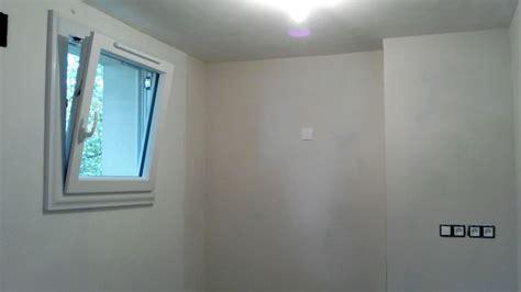 remplacement de la fen 234 tre de la salle de bain renovation dijon moyse 3d ecovalis