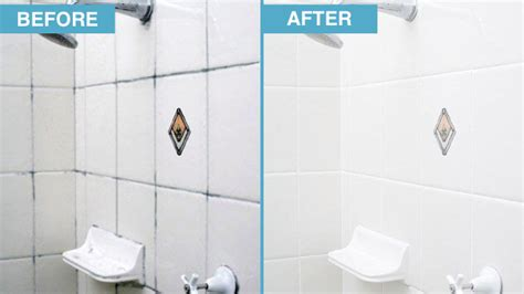 Regrouting Bathroom Tile Do It Yourself by How To Regrout Tile In 10 Steps Hirerush