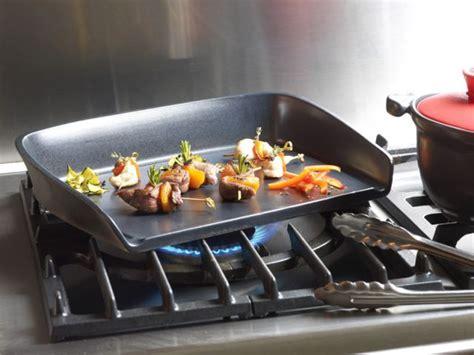 ustensiles de cuisine professionnels ustensile de cuisine professionnel cuisine design ideas