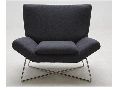 un fauteuil design pas cher accessible 224 tous le de vente unique