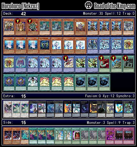 ocg 2015 01 with nekroz road of the king