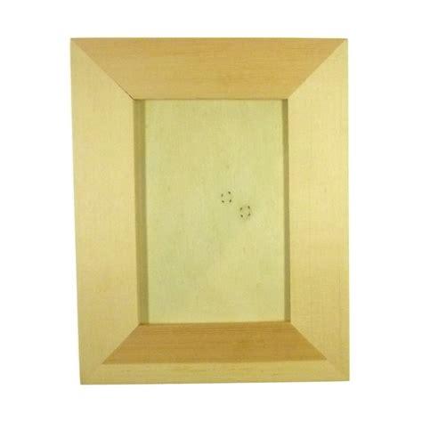 d 233 corer un cadre photo en bois ciabiz