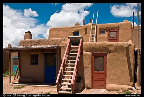 inspiring pueblo adobe houses photo picture photo multi story pueblo houses with ladders