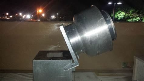 fasco bathroom exhaust fan motor replacement